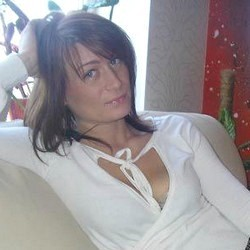 Dating Site Voorschoten